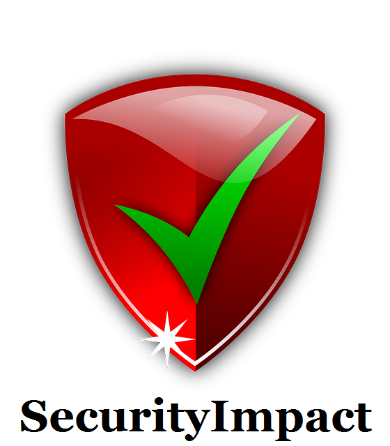 SecurityImpact