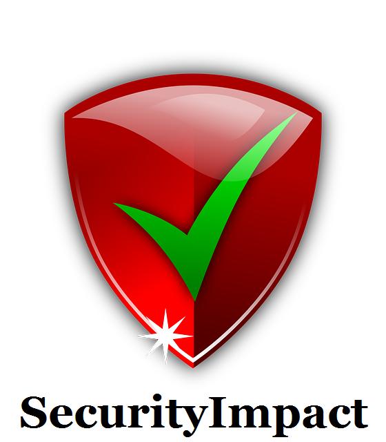 SecurityImpact